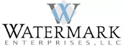 Watermark-Enterprises-LLC-1