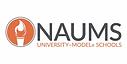 NAUMS-University-Model-Schools-768x388.p