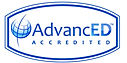 advanc-ed-accredited-768x383.jpg