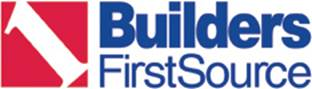 Builder First Source Logo