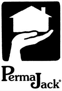 Perma-Jack-206x300.png