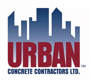 Urban-Concrete-Contractors-LTD-300x272