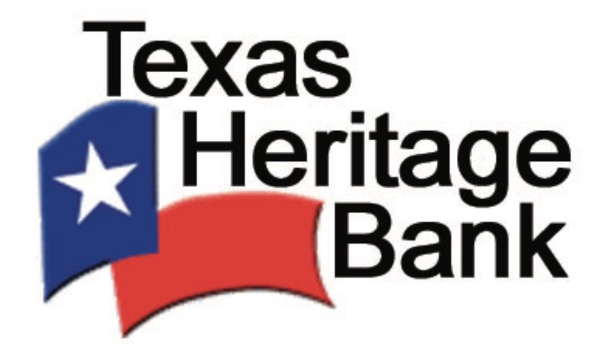Texas Heritage JPEG