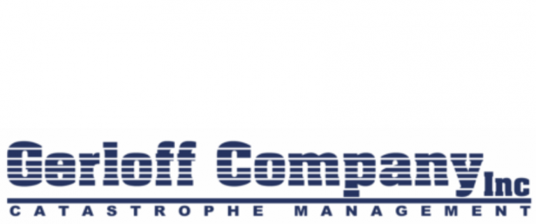 Gerloff-Company-Inc-768x321