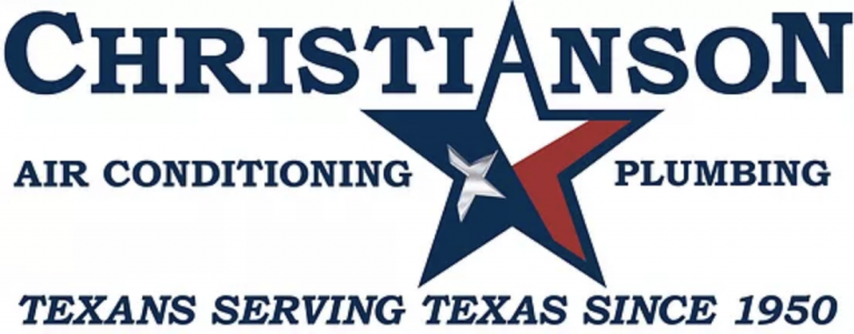 Christianson-AC-and-Plumbing-768x301
