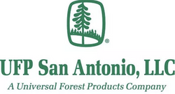 UFP-San-Antonio-LLC.png-768x416