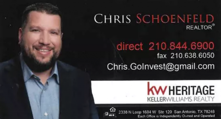 Chris-Shoenfeld-at-KW-Heritage-Realty-76