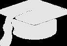 PinClipart.com_graduation-cap-2017-clipa