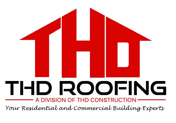 THD-Roofing