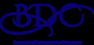 logo_Bardettis_Blanc_sans_fond.png