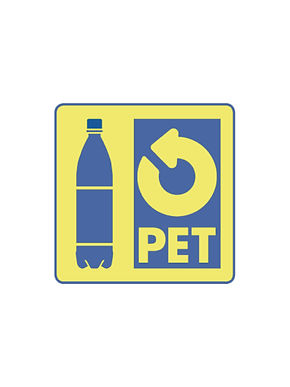 PET_recycling_Bardettis_Distribution_Com