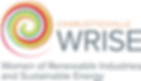 WRISE_Logo_RGB_Charlottesville (1) copy.