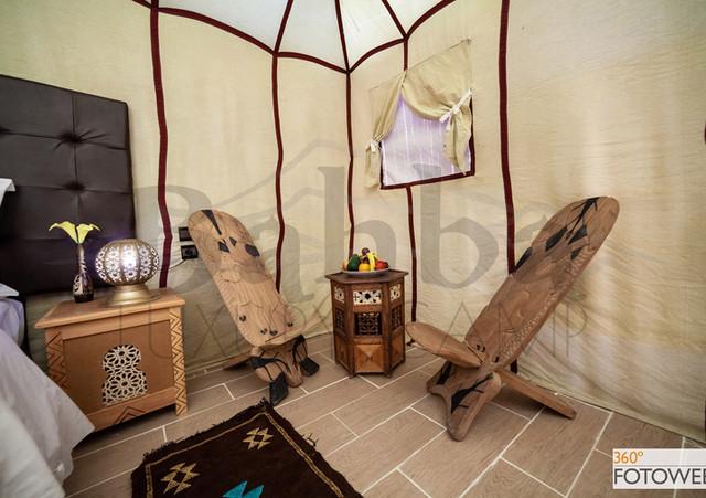 Bahba Luxury 031.jpg