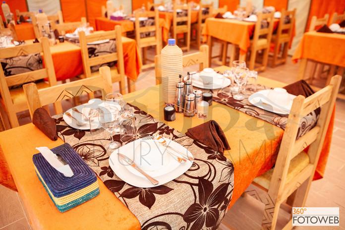 Bahba Luxury 060.jpg
