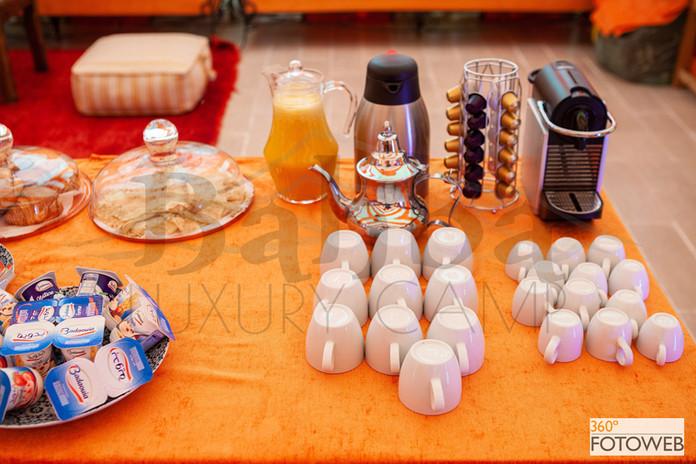 Bahba Luxury 072.jpg