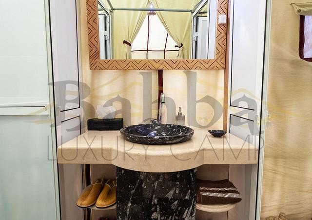 Bahba Luxury 032.jpg