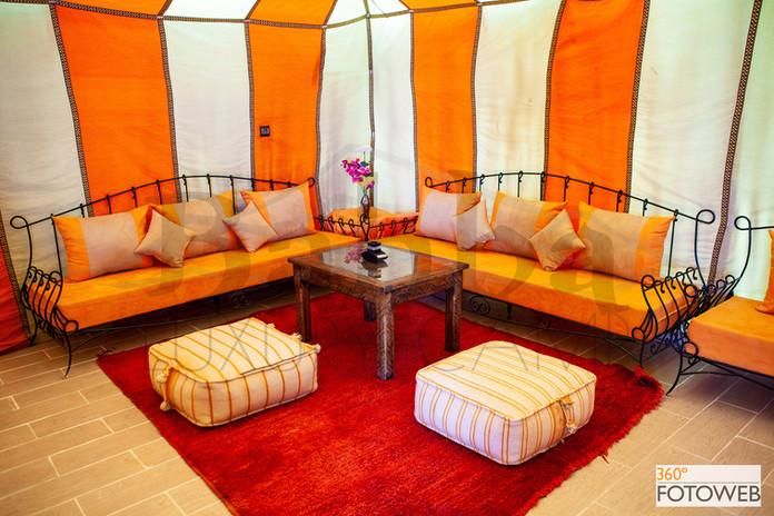 Bahba Luxury 058.jpg