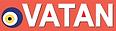Vatan_Gazete-logo-4DDA07C850-seeklogo.co