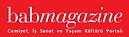 bab-magazin-logo.png