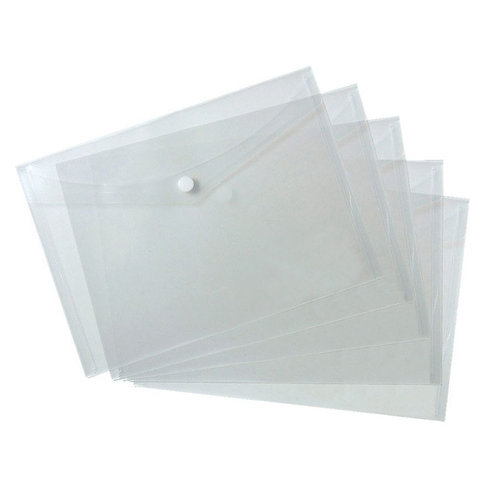 Plastic Envelope Short