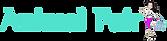 cropped-new-logo-large-1-e1586177376804.