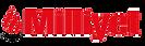 20130126180709!Milliyet_logosu.png