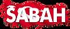 sabah-gazetesi-sabah-com-tr-logo.png