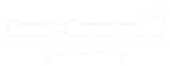 Vika_Logo_jessi_04072018_weiss (1) white