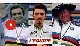 httpswww.lequipe.frCyclisme-sur-routeAct