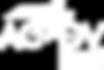 logo_acpv_blanc_web.png