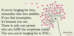 longing-love-self-love
