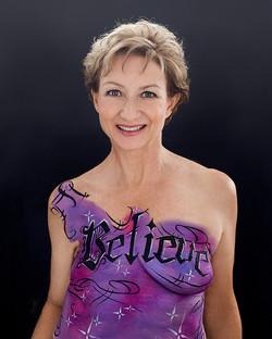 Patricia Lemle-Travis
