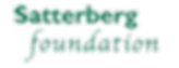 satterberg-foundation-logo.png