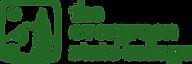 full-name-logo-sample.png