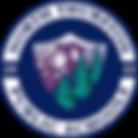 NTPS_2017_logo.png