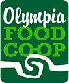 OFC logo.jpg