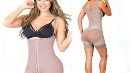 BodyShaper /Sexy Curves -Fajas Colombianas -Moldeadoras Levanta Cola PostSurgery