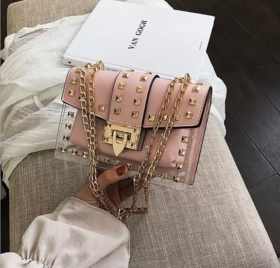 Fashion Handbags 2020 style Obsessive Collection
