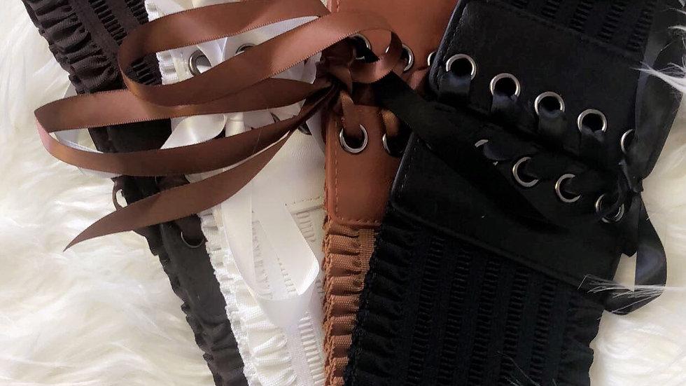 Fashion Glam Accessories