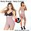 Thumbnail: BodyShaper /Sexy Curves -Fajas Colombianas -Moldeadoras Levanta Cola PostSurgery