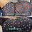 Thumbnail: MagnaCu Shoulder/Lumbar Blanket