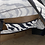 Thumbnail: Bucas Buzz off Zebra Fly Sheet