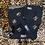 Thumbnail: MagnaCu 3.0 Hock Wraps