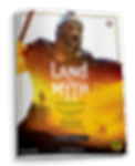 LoM_PlaytestV01_Book_Mockup_LOW_Geo01.pn