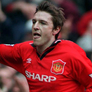 Lee Sharpe coming to Ross Juniors
