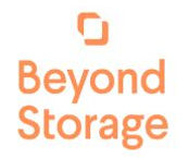 Beyond storage.JPG