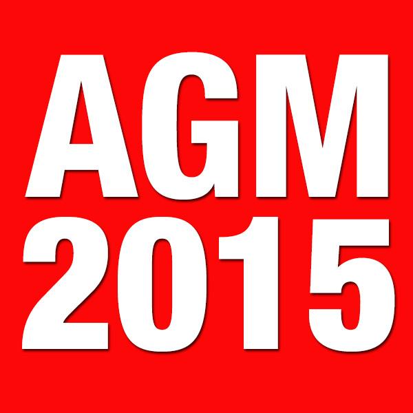 AGM2015.jpg
