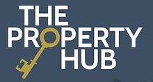 property hub.JPG