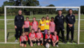 u10 colts girls.jpg