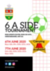 RJFC 2020 tournament poster.png
